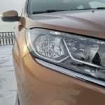 Что нужно знать при покупке Lada Xray Prestige
