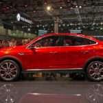 Рено Аркана 2020 фото цена технические характеристики