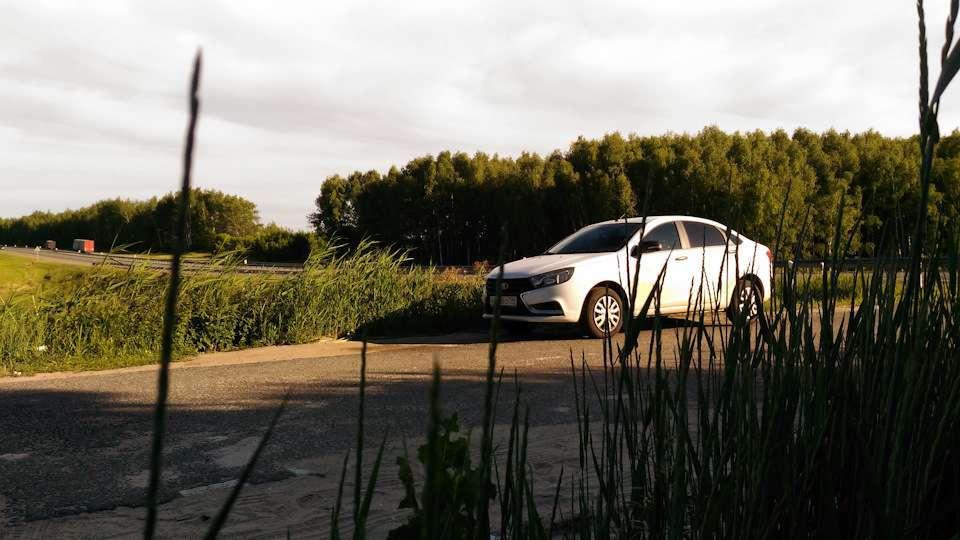 Недостатки Лада Веста АМТ в отзывах владельцев автомобиля