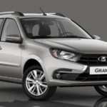 Лада Гранта 2018 в новом кузове комплектации и цены фото