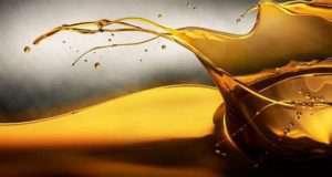 какое масло лить в двигатель лада веста