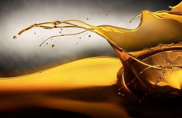 Какое масло лучше заливать в двигатель Xray