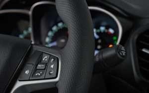 Чем выделяется Lada Vesta в комплектации Luxe