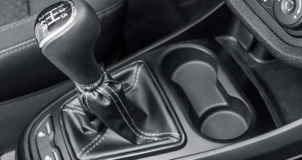 Коробка передач Лада Веста: какая стоит и будет ли автомат?