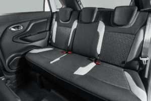 51 300x200 - Х рей комплектации и цены 2018 официальный