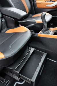 Обзор Lada Xray Cross 2020: достаточно ли вы знаете о нем?
