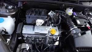 Лада Гранта седан: обобщаем отзывы владельцев авто
