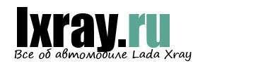 Ixray.ru