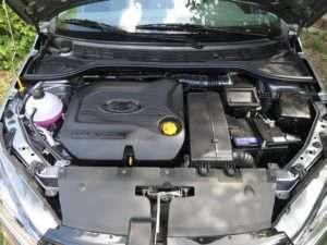 АВТОВАЗ исключает двигатель 1.8 л у Lada Vesta