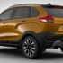 Лада х Рей Кросс 4х4: фото цены характеристики в новом кузове