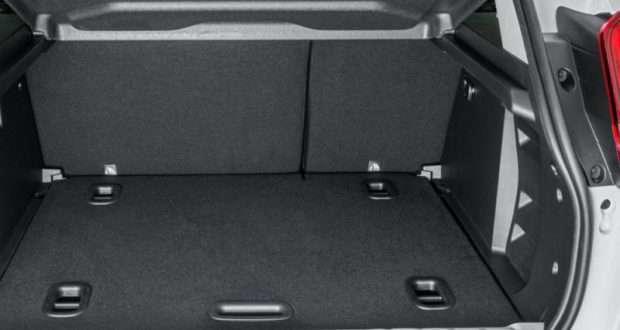 багажник х рей
