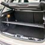 коврик багажника лада х рей